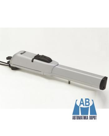 Купить Привод FAAC 413 LS в интернет-магазине Avtomatic24.ru