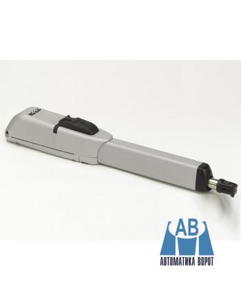 Купить Привод FAAC 415 LLS, удлиненная версия в интернет-магазине Avtomatic24.ru