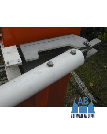 Купить Крепление для поворотной круглой стрелы FAAC BOOM POCKET в интернет-магазине Avtomatic24.ru