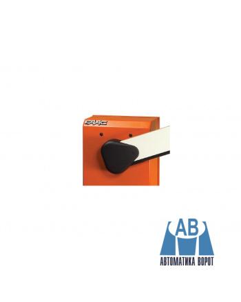 Купить Крепление для прямоугольных стрел FAAC 25х90мм к 615, 617/4, 620 в интернет-магазине Avtomatic24.ru