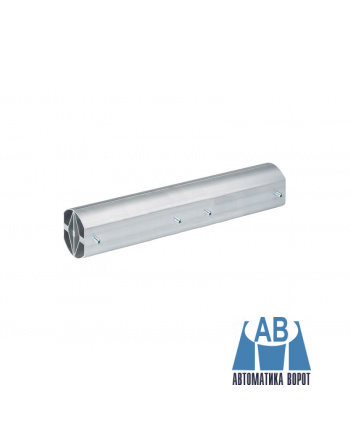 Элемент соединительный для модульных стрел FAAC типа L