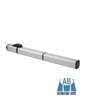 Купить Привод FAAC S450 H CBAC в интернет-магазине Avtomatic24.ru