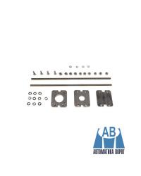 Упоры для привода FAAC 400 серии