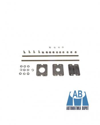 Купить Упоры для привода FAAC 400 серии в интернет-магазине Avtomatic24.ru