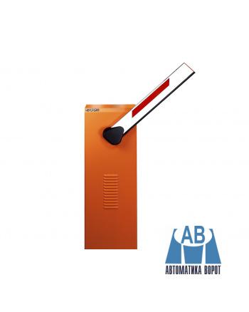 Купить Тумба шлагбаума со встроенной платой управления FAAC 620SR в интернет-магазине Avtomatic24.ru