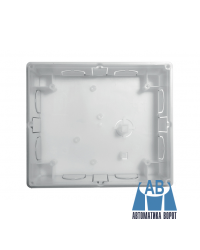 OPALESI - Монтажная коробка для абонентского устройства OPALE