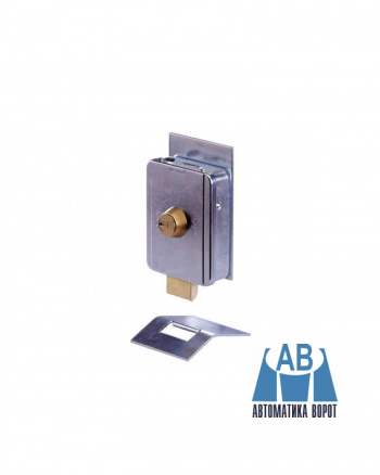 Купить Замок FAAC электромеханический 12 В в интернет-магазине Avtomatic24.ru