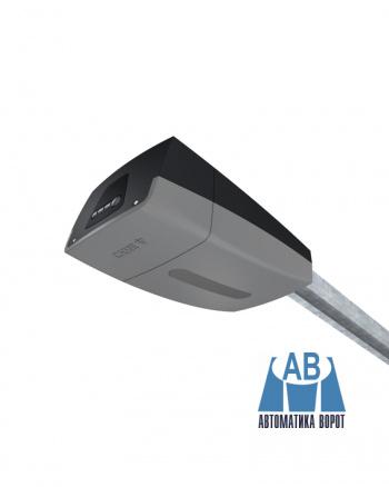 Купить CAME VER 13 / 801MV-0020 в интернет-магазине Avtomatic24.ru