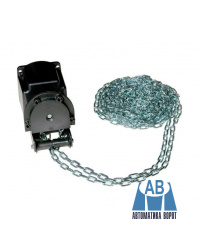 Редуктор ручной для приводов Came 801XC-0150