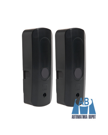 CAME RIOPH8WS - Беспроводные фотоэлементы безопасности системы RIO v2.0
