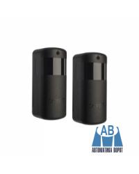 Комплект накладных фотоэлементов DXR10BAP