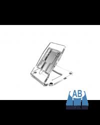 AGT KT A - Настольная подставка для аудио домофонных устройств