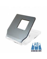 AGT KT V - Настольная подставка для видео домофонных устройств