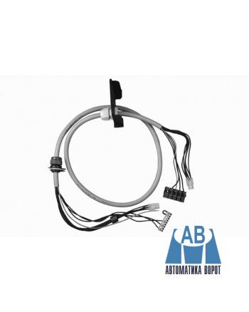 Купить Соединительный кабель STA-CS300 (5 м) в интернет-магазине Avtomatic24.ru