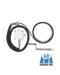 Спиральный кабель Marantec для оптосенсора 10500
