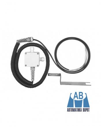 Купить Спиральный кабель Marantec для оптосенсора 10500 в интернет-магазине Avtomatic24.ru