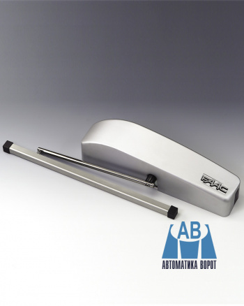 Купить Комплект FAAC 950 N2_2_SL330 для раcпашных дверей со створками шириной от 0,7 до 0,8м в интернет-магазине Avtomatic24.ru