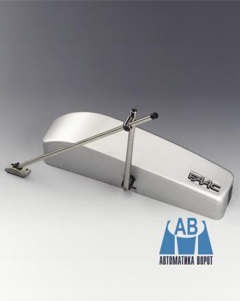Купить Комплект FAAC 950 N2_1_ART для раcпашных дверей со створкой шириной от 0,7 до 1,4м в интернет-магазине Avtomatic24.ru