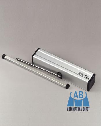 Купить Привод FAAC 950 N2 в интернет-магазине Avtomatic24.ru