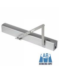 Комплект привода FAAC А951 с шарнирным рычагом для распашной двери