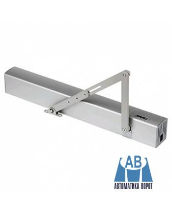 Купить Комплект привода FAAC А951 с шарнирным рычагом для распашной двери в интернет-магазине Avtomatic24.ru