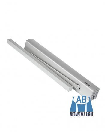 Купить Комплект привода FAAC А951 со скользящим рычагом для распашной двери в интернет-магазине Avtomatic24.ru
