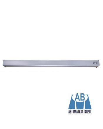 Купить Комплект привода А1400Т_4 для телескопических раздвижных дверей с четырьмя створками шириной от 1,4 до 4 м,  весом до 60 кг каждая в интернет-магазине Avtomatic24.ru