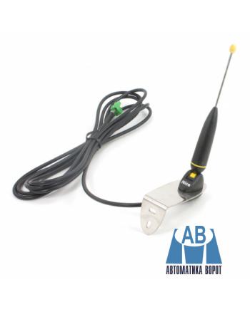 Купить Антенна ABF в интернет-магазине Avtomatic24.ru