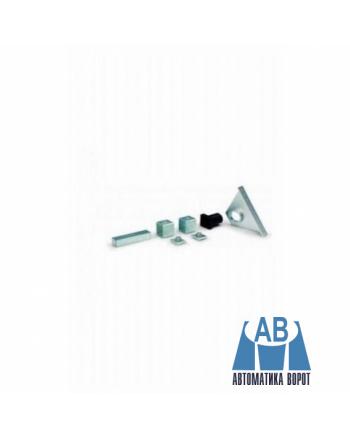 Купить Принадлежности для передающей системы EMEGA E781A в интернет-магазине Avtomatic24.ru