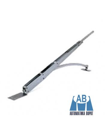 Купить Рычаг-адаптер для подъемно-поворотных ворот в интернет-магазине Avtomatic24.ru