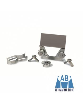 Купить Цепная передача B4353 для серии ВК в интернет-магазине Avtomatic24.ru