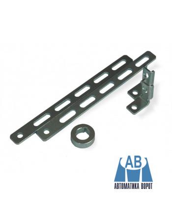 Купить Крепеж для установки приводов CAME CBX в интернет-магазине Avtomatic24.ru