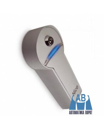 Купить Внешний разблокиратор с ключом KIO в интернет-магазине Avtomatic24.ru