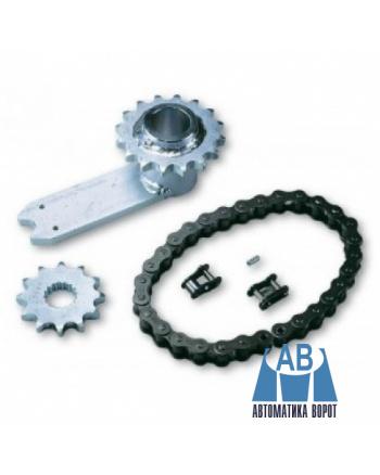 Купить Механизм открывания ворот на 360 градусов BMA1 в интернет-магазине Avtomatic24.ru