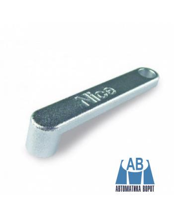Купить Рычаг для механизма MEA5 в интернет-магазине Avtomatic24.ru