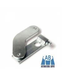 Скоба концевого выключателя MEA6