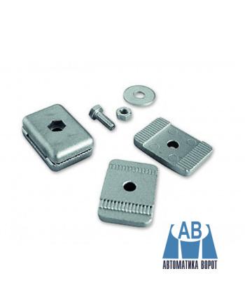 Купить Механический концевой упор PLA13 в интернет-магазине Avtomatic24.ru