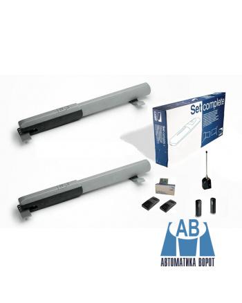Купить Комплект Came ATI 3000 COMBO DIR10 в интернет-магазине Avtomatic24.ru