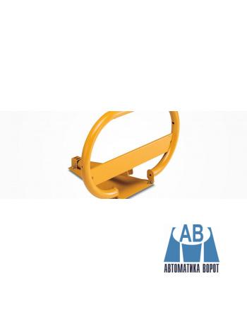 Купить Автоматический барьер CAME UNIPARK3 в интернет-магазине Avtomatic24.ru