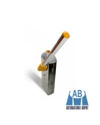 Скоростной шлагбаум CAME GARD 3000 дюралайт комплект