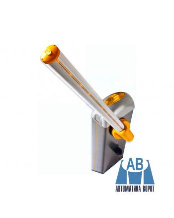 Купить Шлагбаум CAME GARD 8000/6 комплект в интернет-магазине Avtomatic24.ru