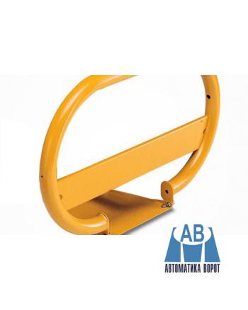 Купить Парковочный модуль ARK1 в интернет-магазине Avtomatic24.ru