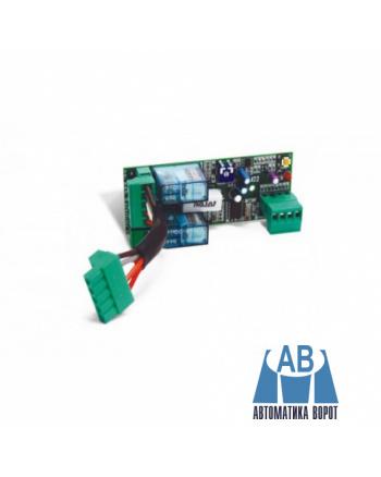 Купить Плата расширения для блока ZL22 UNIPARK в интернет-магазине Avtomatic24.ru