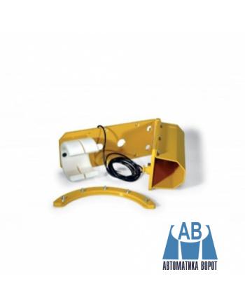 Купить Устройство защиты стрелы при столкновении с автомобилем в интернет-магазине Avtomatic24.ru
