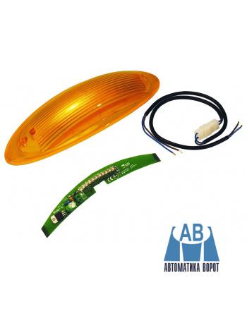 Купить Сигнальная лампа CAME G02801 в интернет-магазине Avtomatic24.ru