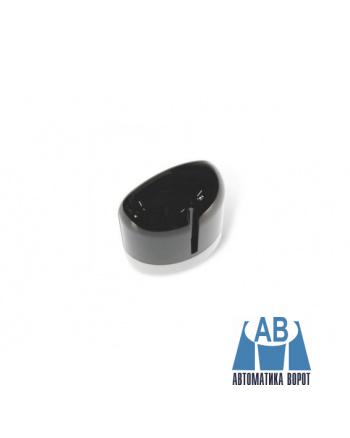 Купить Кронштейн для установки фотоэлемента DIR на тумбу шлагбаума 001G4040Z, 001G2080Z в интернет-магазине Avtomatic24.ru