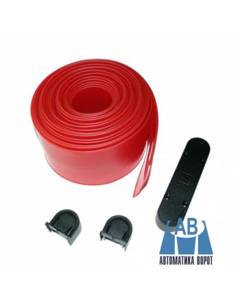 Купить Резиновые накладки на стрелу 6,5м в интернет-магазине Avtomatic24.ru