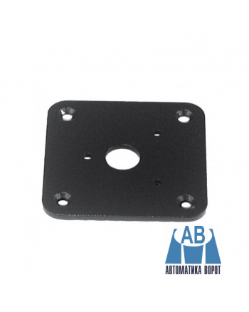 Адаптер G04601 для крепления KIARO S к шлагбауму