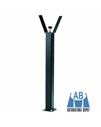Купить Опора для стрелы G8000 стационарная в интернет-магазине Avtomatic24.ru