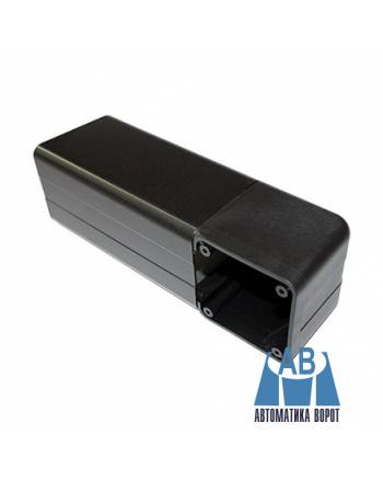 Купить Кронштейн крепления для установки фотоэлементов DOC на тумбу шлагбаума 001G4000, 001G6000 в интернет-магазине Avtomatic24.ru